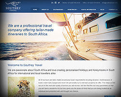 Southey Travel